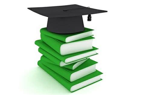 PhD Programme - DTU Environment