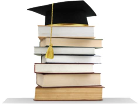 Phd thesis in soil and water engineering